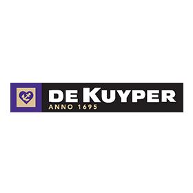 McMain De Kuyper
