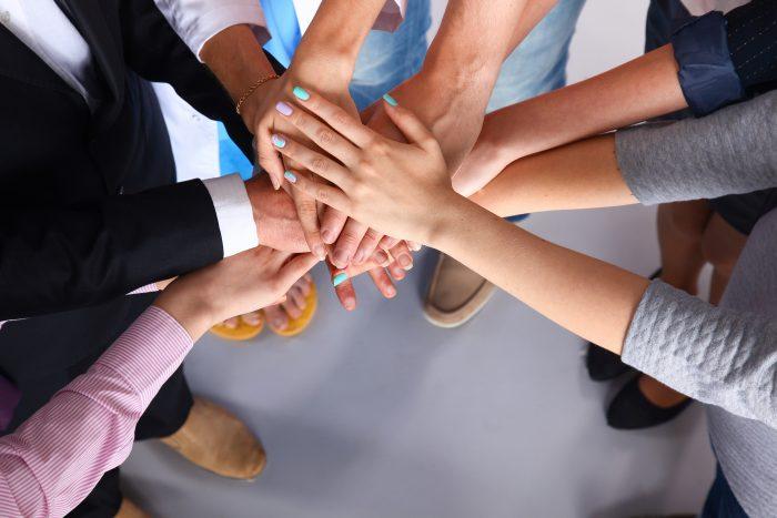 Acht belangrijke overwegingen voor een succesvolle Maintenance Management implementatie