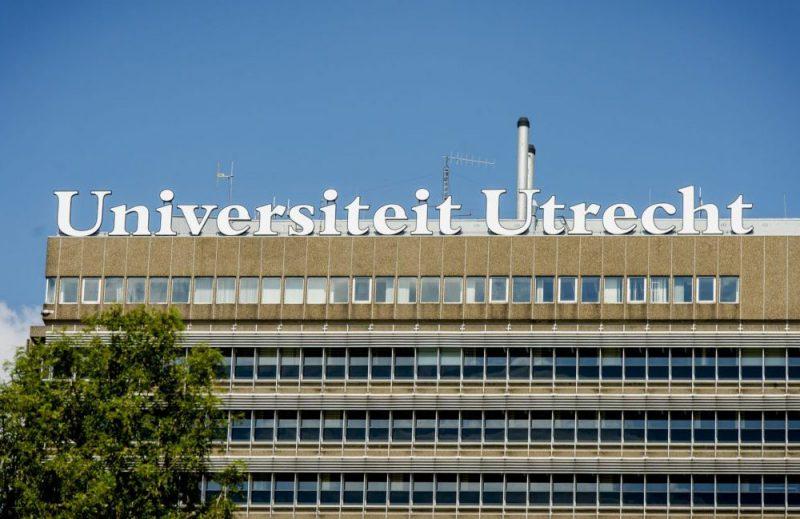 """Universiteit Utrecht: """"Door McMain is onze effectiviteit met 25% gestegen"""""""