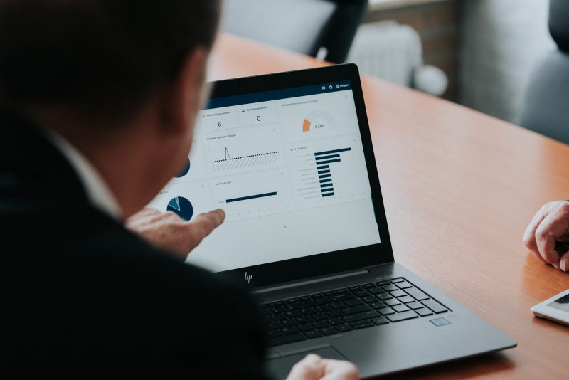 KPI's_onderhoud