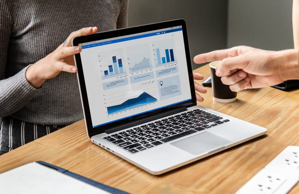 Een goed set KPI's, wat betekent dat voor jou?