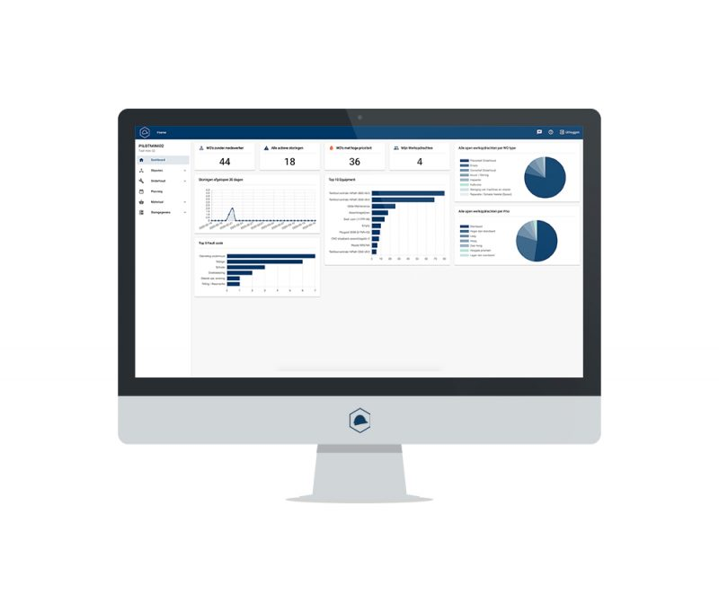 McMain_Online_dashboards