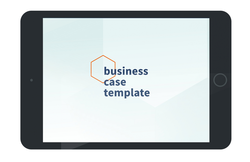 Business case-template