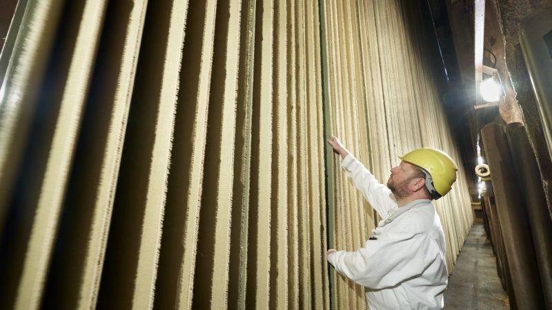 klantverhaal-forbo-flooring-systems