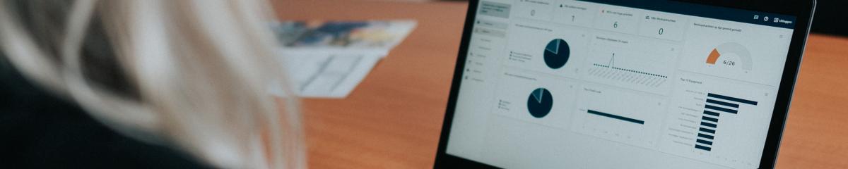 Webinar - starten met onderhoudssoftware en mcmain online