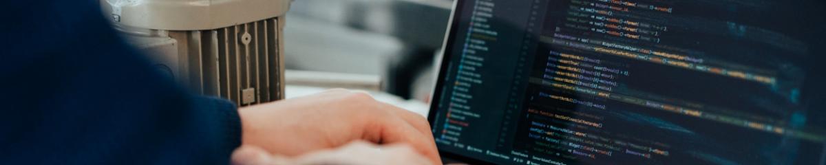 Traineeship angular front-end developer