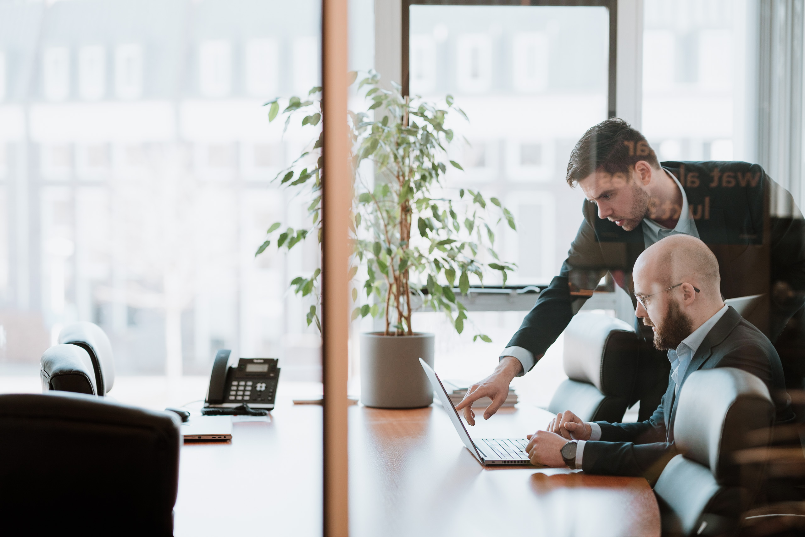 digital asset management platform