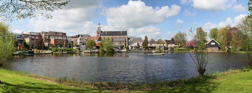 Gemeente Hardinxveld-Giessendam