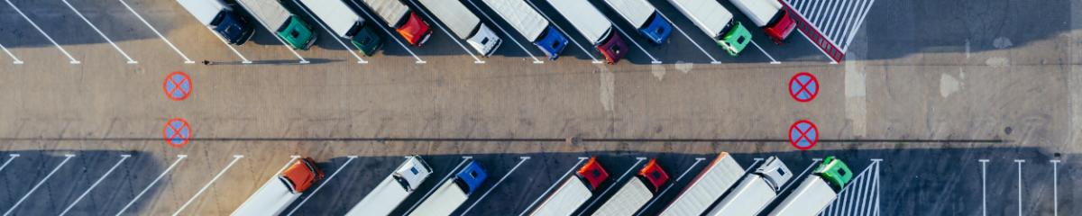 Wagenparkbeheer software